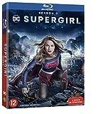 Supergirl - Saison 3 [Blu-ray]