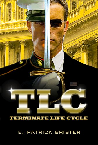 tlc-terminate-life-cycle-english-edition