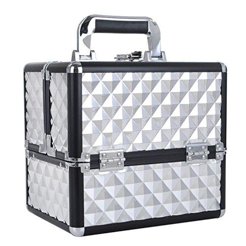 hst-small-professional-beauty-box-vanity-case-cosmetic-makeup-jewelry-storage-organiser-lockablediam