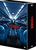 Strain,the [DVD-AUDIO]