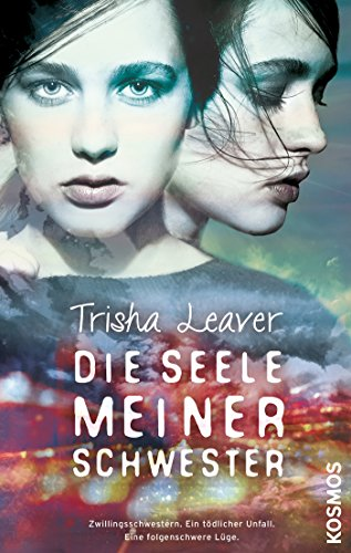 https://www.amazon.de/Seele-meiner-Schwester-Trisha-Leaver/dp/3440149137/ref=tmm_hrd_swatch_0?_encoding=UTF8&qid=1502568328&sr=1-1