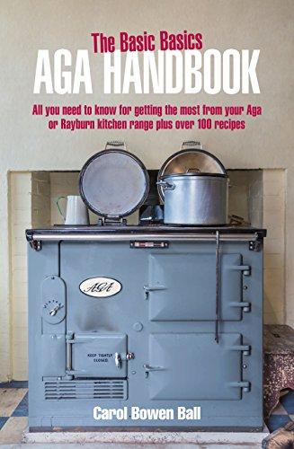Basic Basics Aga Handbook