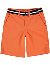 Ralph Lauren - Pantalón corto - para niño