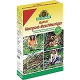 Neudorff 87204 - Radivit Compost - Acelerador compostaje