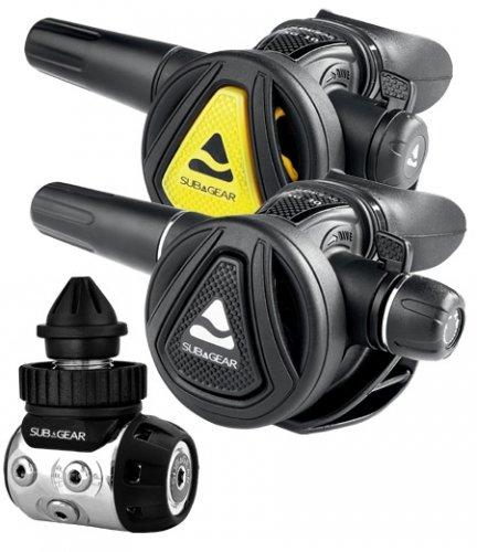 Subgear-SG30-DIN-Paquete-de-control-de