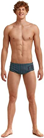 Men's Use Your Illusion Trunk