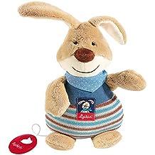 sigikid, Mädchen und Jungen, Hase Semmel Bunny