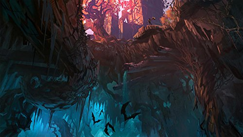 Zoom IMG-3 darksiders 3 apocalypse edition xbox
