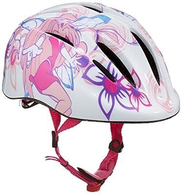 Limar Helmet from Limar