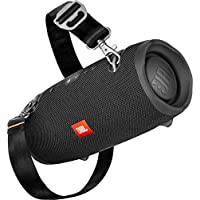 JBL Xtreme 2 Splash Proof Portable Bluetooth Speaker - Black, K951620