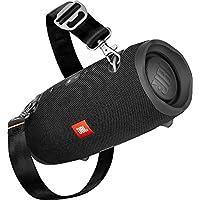 JBL Xtreme 2 Splash Proof Portable Bluetooth Speaker - Black, K951620