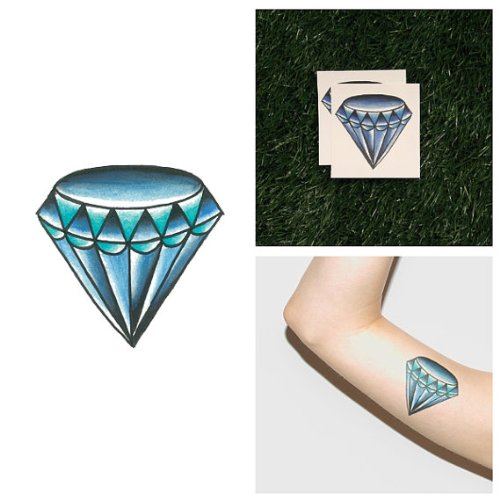 tattify-diamond-temporary-tattoo-icee-set-of-2-other-styles-available-high-quality-and-fashionable-t