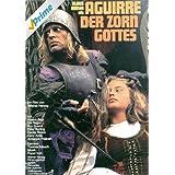 Aguirre der Zorn Gottes