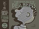 The Complete Peanuts 1983-1984: Volume 17