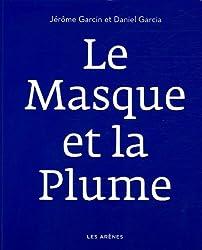Le Masque et la Plume (2CD audio)