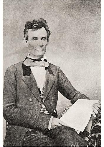 fine-art-print-of-abraham-lincoln-1809-a-1865-seen-here-in-1854