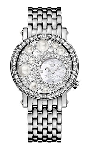 juicy-couture-1901348-ladies-la-lux-watch