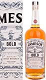 Jameson BOLD The Deconstructed Series Irish Whisky mit Geschenkverpackung (1 x 1 l)