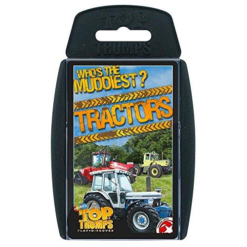 top-trumps-14135-tractors-specials-toy
