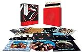 1964-1969 Vinyl Boxset [Vinyl LP]