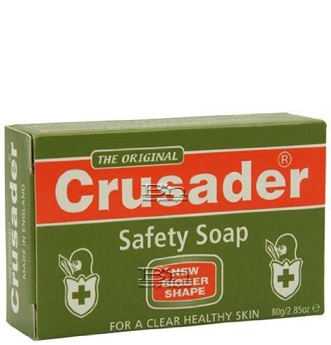 crusader-savon-medicamenteux