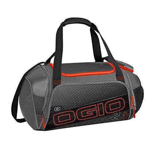 ogio-2-x-endurance-bag-dark-gray-burst