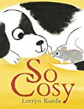 So Cosy