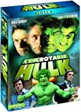 L'incroyable Hulk - saison 3 (14 épisodes)