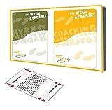 Hypno-Coaching-Karten (Amazon.de)