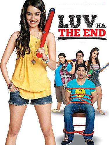 luv-ka-the-end