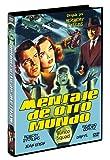 Mensaje de otro mundo [DVD]