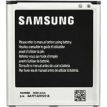 Samsung 2600MAH 3,8V batería de iones de litio para Samsung Galaxy S4I9500/I9505B600BC/B600BE (Non-Retail embalaje)