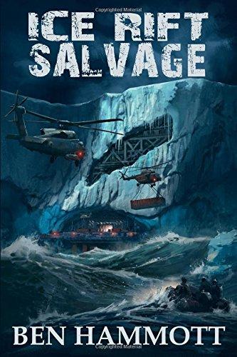 ice-rift-salvage-in-antarctica-everyone-can-hear-you-scream