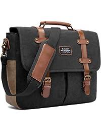 8ddff95d42246 Suchergebnis auf Amazon.de für  LOKASS  Koffer