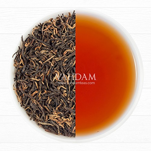 2016-fresh-second-flush-assam-black-tea-from-halmari-gold-tea-estate-exclusive-tea-direct-from-india
