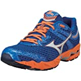 Mizuno Wave Precision 13 Running Shoes