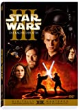 Star Wars: Episode III - Die Rache der Sith