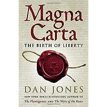 Magna Carta: The Birth of Liberty