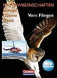 ISBN 9783060145782