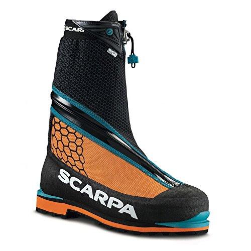 Scarpa Phantom Tech Schuhe Bergstiefel Bergschuhe Phantom Nylon Boot