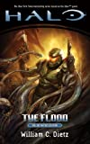 Halo: The Flood (Halo (Tor Paperback))