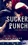 Sucker Punch (Cal Innes Book 2) (English Edition)