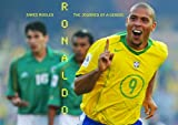 Ronaldo - The Journey of a Genius