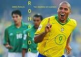 Ronaldo - The Journey of a Genius