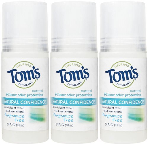 toms-of-maine-crystal-confidence-deodorant-roll-on-fragrance-free-24-oz-3-pk-by-toms-of-maine