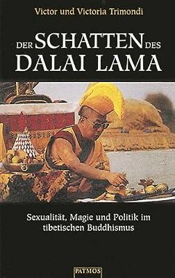 Der Schatten des Dalai Lama