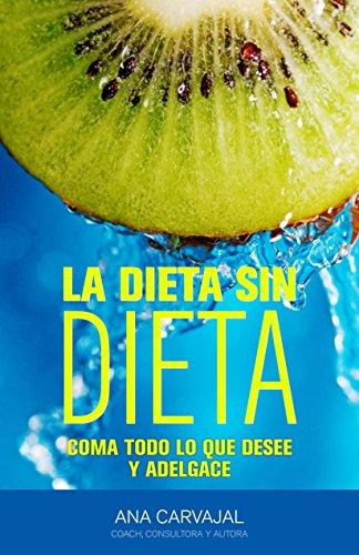la dieta azteca pdf