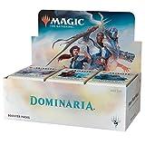 Magic the Gathering MTG - Dominaria Booster Display (36 Packs) - Italiano