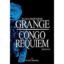 Congo Requiem (A.M.THRIL.POLAR)