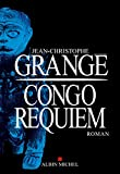 Congo Requiem (A.M.THRIL.POLAR)